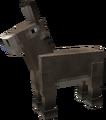 MoCre HorseDonkey.png