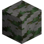 Гарниерит (блок) (TerraFirmaCraft).png