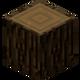 Еловая древесина JE2 BE2.png