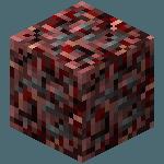 Железная руда Нижнего мира (GregTech).png