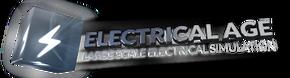 Логотип (Electrical Age).png