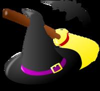 Логотип (Witchery).png