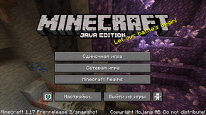 Java Edition 1.17-pre2.png