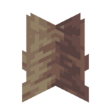 Pointed Dripstone Base (U) JE1.png