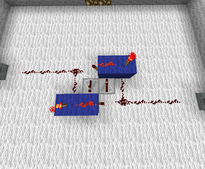 Redstone manual - two-way repeater.png