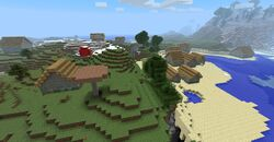 Грибы и старая деревня.jpg