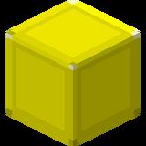 Укреплённое жёлтое окрашенное стекло.png