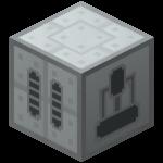 Экстрактор (IndustrialCraft 2).png