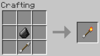 Mine and blade battlegear2 огненная стрела.png