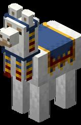 Белая лама торговца.png