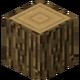 Дубовая древесина JE2 BE1.png