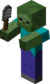 Зомби с железной лопатой JE1.png