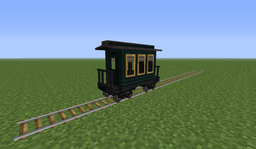 Пассажирский вагон (TrainCraft).png