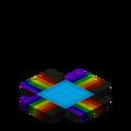 Плоский кабель (RedPower 2).png