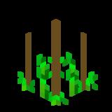 Стадия роста хмеля 2 (IndustrialCraft 2).png