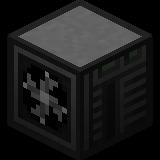 Корпус компьютера1 (OpenComputers).png