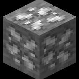 Оловянная руда (Mekanism).png