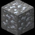 Серебряная руда (RedPower 2).png
