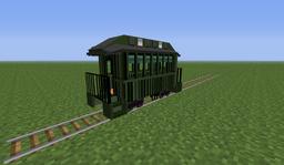 Удлиннёный пассажирский вагон (TrainCraft).png