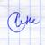 ViChyavIn's signature.png