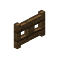Еловые ворота (до Texture Update).png