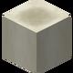 Костяной блок (до Texture Update).png