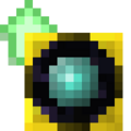 Chunkloader Upgrade (OpenComputers).png