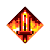 Fire Aspect.png