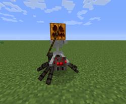 Halloween Spider Jockey.png