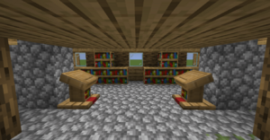 Большая библиотека (3).png