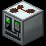 Автоматический проволочный стан (GregTech 4).png