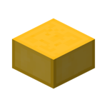 Блок сыра (Galacticraft).png