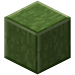 Зелёный пенобетон (IndustrialCraft 2).png