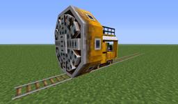 Проходческий щит (Traincraft).png
