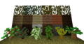 1.2.4 Wooden Planks.png