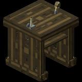Каркасный письменный стол (BiblioCraft).png