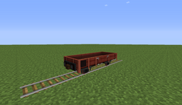 Платформа для рельс (DB) (Traincraft).png