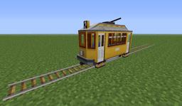 Трамвай (TrainCraft).png