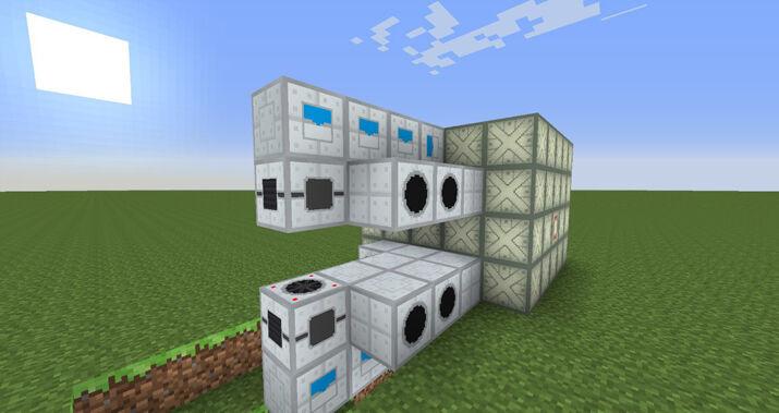 Шаг17 постройка жидкостного ядерного реактора.jpg