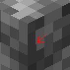 Cobblestone render issue.png
