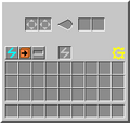 Extractor (GregTech).png