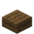 Еловая плита (до Texture Update).png