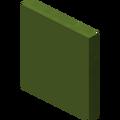 Зелёная окрашенная стеклянная панель (до Texture Update).png