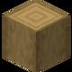 Обтёсанная дубовая древесина (до Texture Update).png