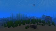 Умеренный океан.png
