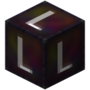 Structure Block Load.png