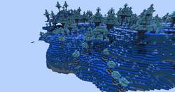 Азуритовые леса (Divine RPG).png