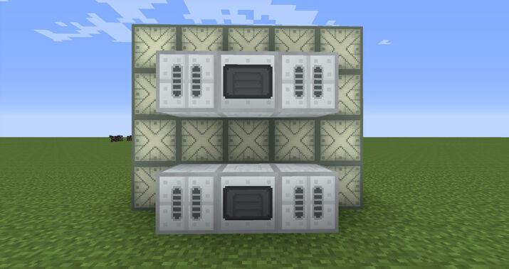Шаг8 постройка жидкостного ядерного реактора.jpg