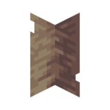 Pointed Dripstone Middle (U) JE1.png