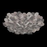 Мёртвый огненный веерный коралл.png